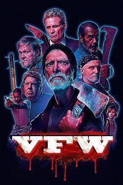 telecharger VFW 2019 MULTi 1080p BluRay x264 AC3-EXTREME torrent9