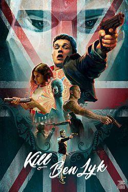 telecharger Kill Ben Lyk 2018 FRENCH HDRip XviD-EXTREME torrent9