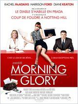 telecharger Morning Glory FRENCH DVDRIP 2011 torrent9