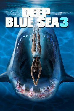 telecharger Deep Blue Sea 3 2020 FRENCH BDRip XviD-EXTREME