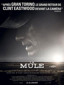 telecharger The Mule 2018 MULTI TRUEFRENCH 1080p HDLight x264 AC3-EXTREME torrent9