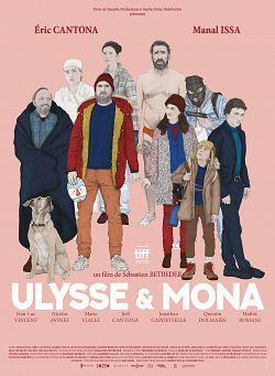 telecharger Ulysse et Mona 2018 FRENCH 720p WEB H264-EXTREME torrent9
