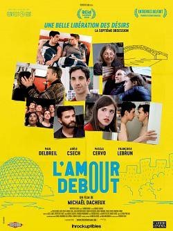 telecharger L Amour Debout 2018 FRENCH 1080p WEB x264-PREUMS torrent9