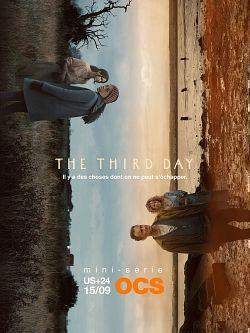 telecharger The Third Day S01E01 VOSTFR HDTV torrent9