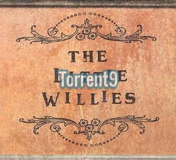 telecharger Norah Jones - The Little Willies [2006] torrent9
