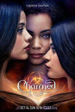 telecharger Charmed (2018) S02E12 FRENCH HDTV