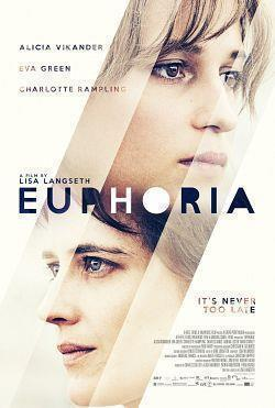 telecharger Euphoria 2018 TRUEFRENCH HDRiP XViD-STVFRV