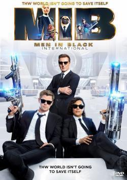 telecharger Men in Black International 2019 MULTi 1080p BluRay x264 AC3-EXTREME torrent9