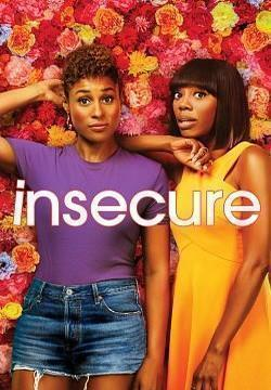 telecharger Insecure S04E07 VOSTFR HDTV