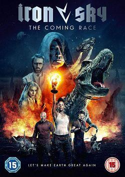 telecharger Iron Sky The Coming Race 2019 MULTi 1080p BluRay x264 AC3-EXTREME torrent9