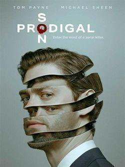telecharger Prodigal Son S01E05 VOSTFR HDTV torrent9