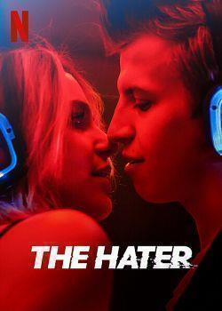 telecharger The Hater 2020 FRENCH 720p WEB H264-EXTREME torrent9