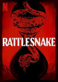 telecharger Rattlesnake 2019 FRENCH 720p WEB H264-EXTREME torrent9