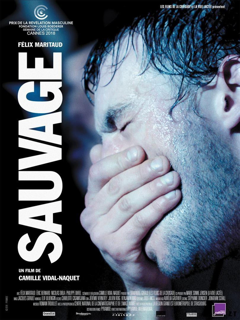 telecharger Sauvage Wild 2018 FRENCH 720p BluRay x264-CADAVER torrent9