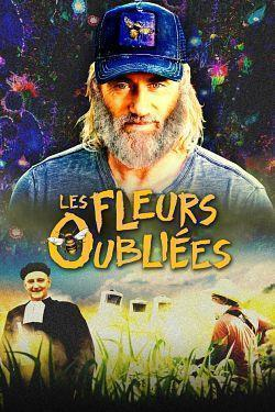 telecharger Les Fleurs Oubliees 2019 FRENCH 720p WEB x264-PREUMS