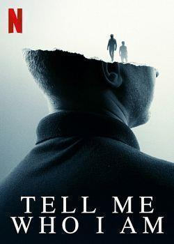 telecharger Tell Me Who I Am 2019 MULTI 1080p WEB H264-EXTREME torrent9