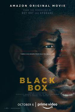 telecharger Black Box 2020 FRENCH HDRip XviD-EXTREME torrent9