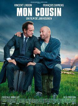 telecharger Mon Cousin 2020 FRENCH HDRip XviD-EXTREME torrent9