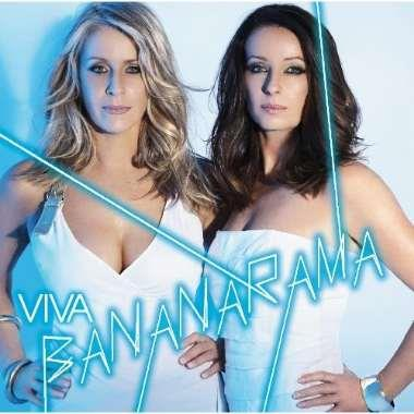telecharger Bananarama - Viva [2009] torrent9