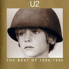 telecharger U2 - Best Of [2009] torrent9