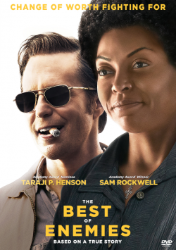 telecharger The Best of Enemies 2019 FRENCH 720p BluRay x264 AC3-EXTREME