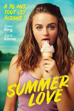telecharger Summer 03 2018 FRENCH HDRip XviD-EXTREME torrent9