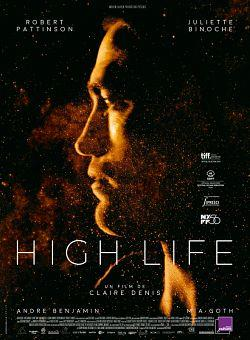 telecharger High Life 2018 FRENCH 720p BluRay DTS x264-LOST torrent9