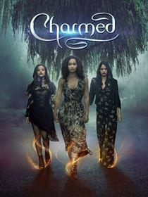 telecharger Charmed S03E03 VOSTFR HDTV