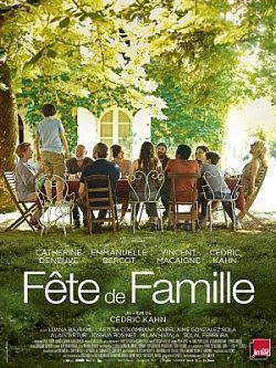 telecharger Fete De Famille 2019 FRENCH HDRip XviD-PREUMS