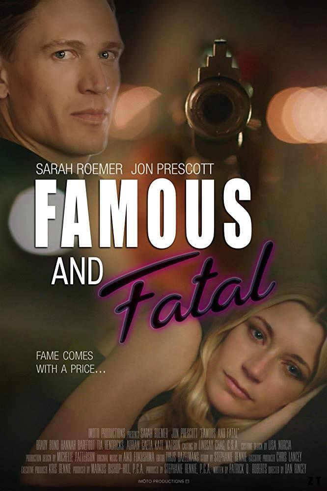 telecharger Famous And Fatal 2018 FRENCH HDRiP XViD-STVFRV