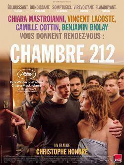telecharger Chambre 212 2019 FRENCH 720p WEB x265-PREUMS torrent9