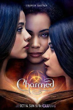 telecharger Charmed (2018) S02E06 VOSTFR HDTV