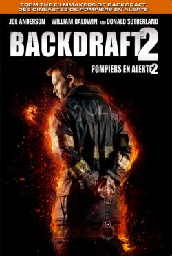 telecharger Backdraft 2 2019 FRENCH BDRip XviD-EXTREME torrent9