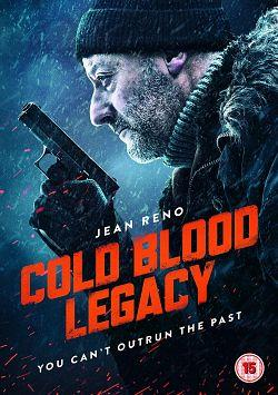 telecharger Cold Blood Legacy 2019 FRENCH BDRip XviD-EXTREME torrent9