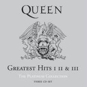 telecharger Queen - Absolute greatest hits [2009] torrent9