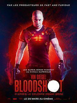 telecharger Bloodshot 2020 FRENCH HDRip XviD-EXTREME torrent9