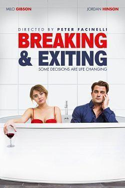 telecharger Breaking And Exiting 2018 FRENCH 720p BluRay x264 AC3-EXTREME torrent9