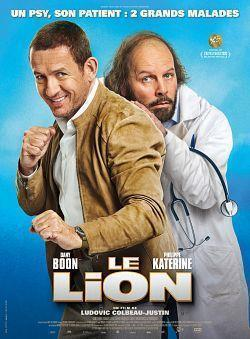 telecharger Le Lion 2020 FRENCH 720p WEB H264-EXTREME torrent9