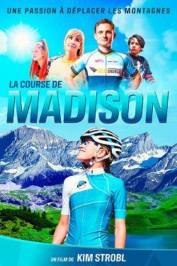 telecharger Madison 2020 FRENCH 720p WEB x264-EXTREME torrent9