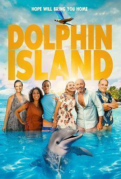 telecharger Dolphin Island 2021 FRENCH 720p WEB H264-BuNNy torrent9