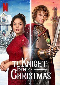telecharger The Knight Before Christmas 2019 FRENCH 720p WEB H264-EXTREME torrent9