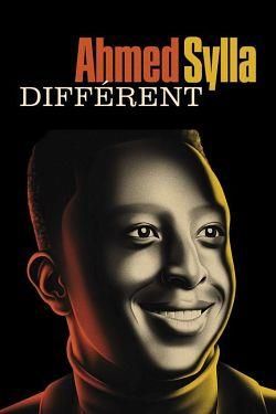 telecharger Ahmed Sylla Different 2020 FRENCH HDRip XviD-PREUMS torrent9
