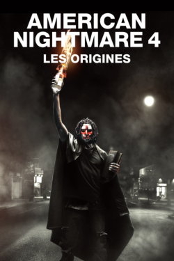 telecharger The First Purge 2018 TRUEFRENCH 720p BluRay DTS x264-EXTREME torrent9