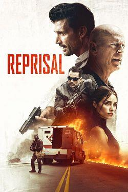 telecharger Reprisal 2018 MULTi 1080p BluRay x264 AC3-LOST torrent9