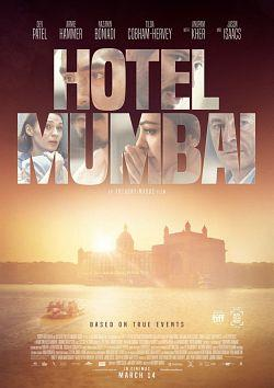 telecharger Hotel Mumbai 2018 TRUEFRENCH BDRip XviD-EXTREME torrent9