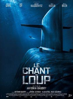 telecharger Le Chant du Loup 2019 FRENCH 720p WEB H264-EXTREME torrent9