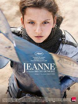 telecharger Jeanne 2019 FRENCH 1080p WEB H264-PREUMS torrent9