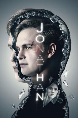 telecharger Jonathan 2018 FRENCH BDRip XviD-EXTREME torrent9