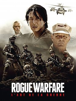 telecharger Rogue Warfare 2019 MULTi 1080p BluRay x264 AC3-EXTREME torrent9