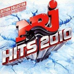 telecharger NRJ hits 2010 [2009] torrent9